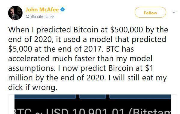 john mcafee bitcoin)