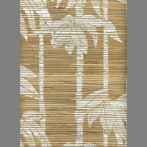 1000 Images About Grasscloth Wallpaper On Pinterest: 1000+ Images About Wallpaper On Pinterest