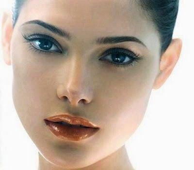 Ashley Greene Plastic Surgery Nose Job | Ashley Greene Images