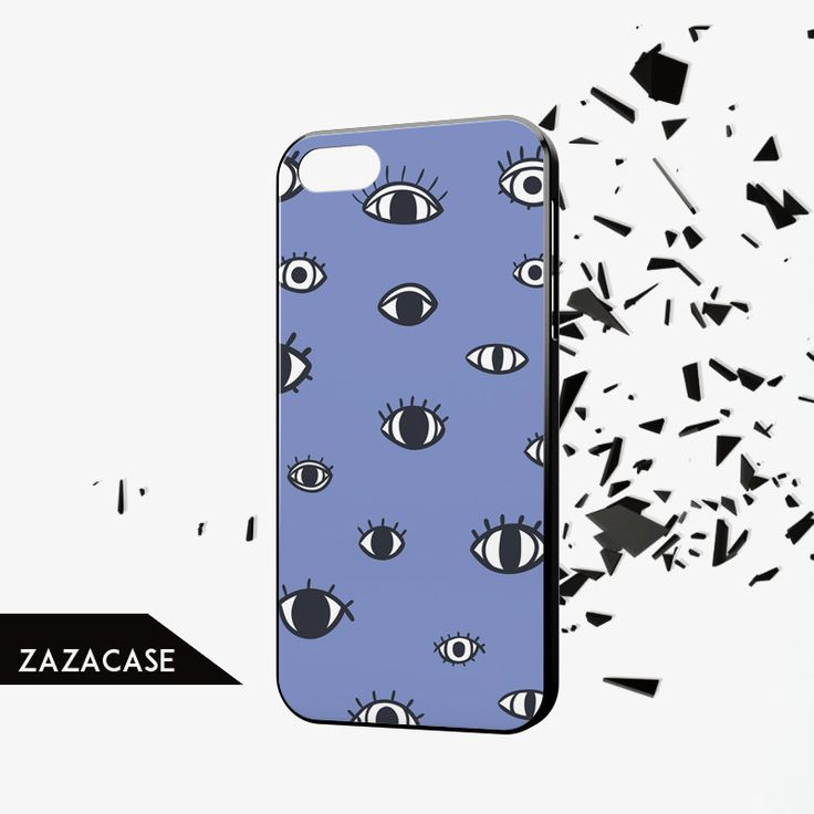 EYE Pattern Ipod Touch 6 Case Ipod Touch 6th Generation Case Ipod Touch 5th Generation Case Ipod Touch 5 Case  Ipod 6 Case Ipod Touch Case by ZazaCase on Etsy https://www.etsy.com/listing/247158852/eye-pattern-ipod-touch-6-case-ipod-touch
