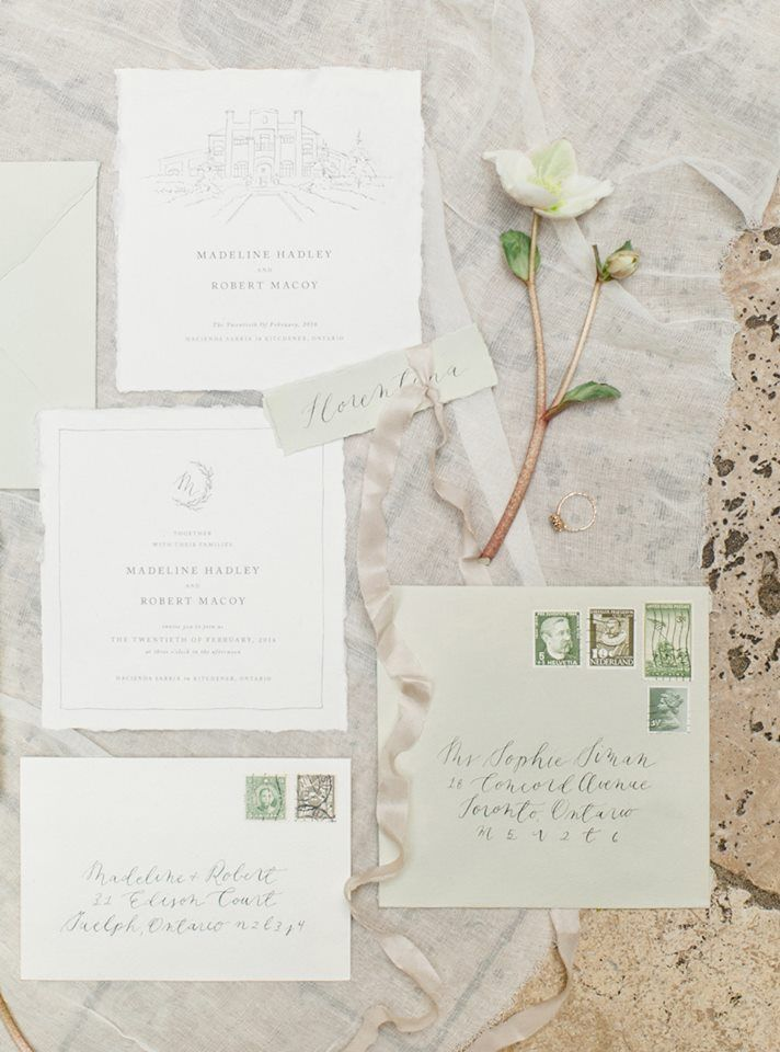 are labels on wedding invitations tacky%0A Find this Pin and more on You are Cordially Invited    by haciendasarria