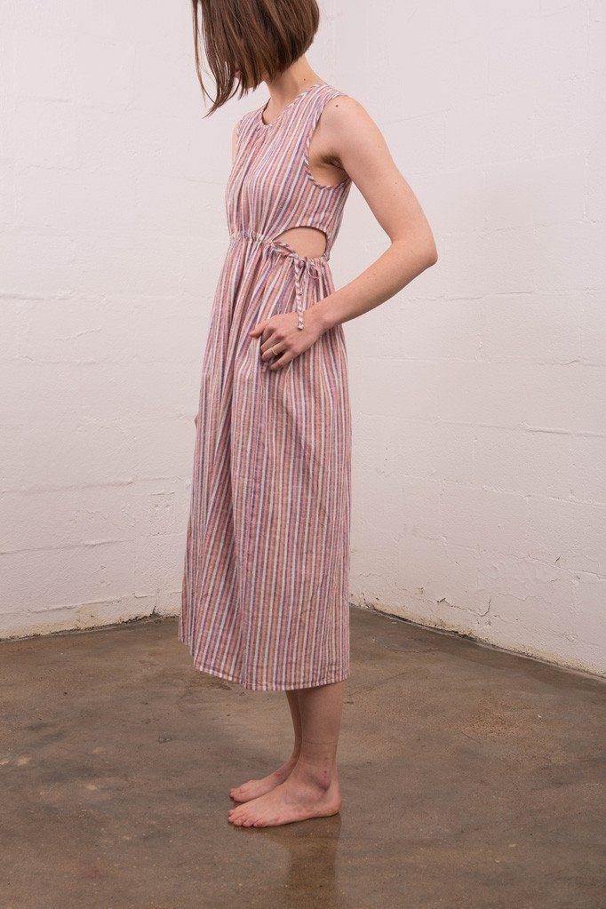 Caron Callahan -Goa Dress