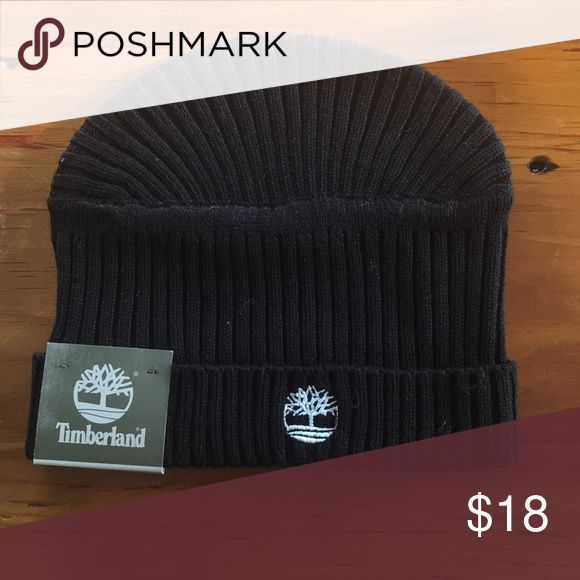 Timberland Hat New! Timberland Mens Winter Hat Timberland Accessories Hats