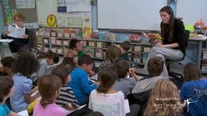 TC Reading and Writing Project on Vimeo
