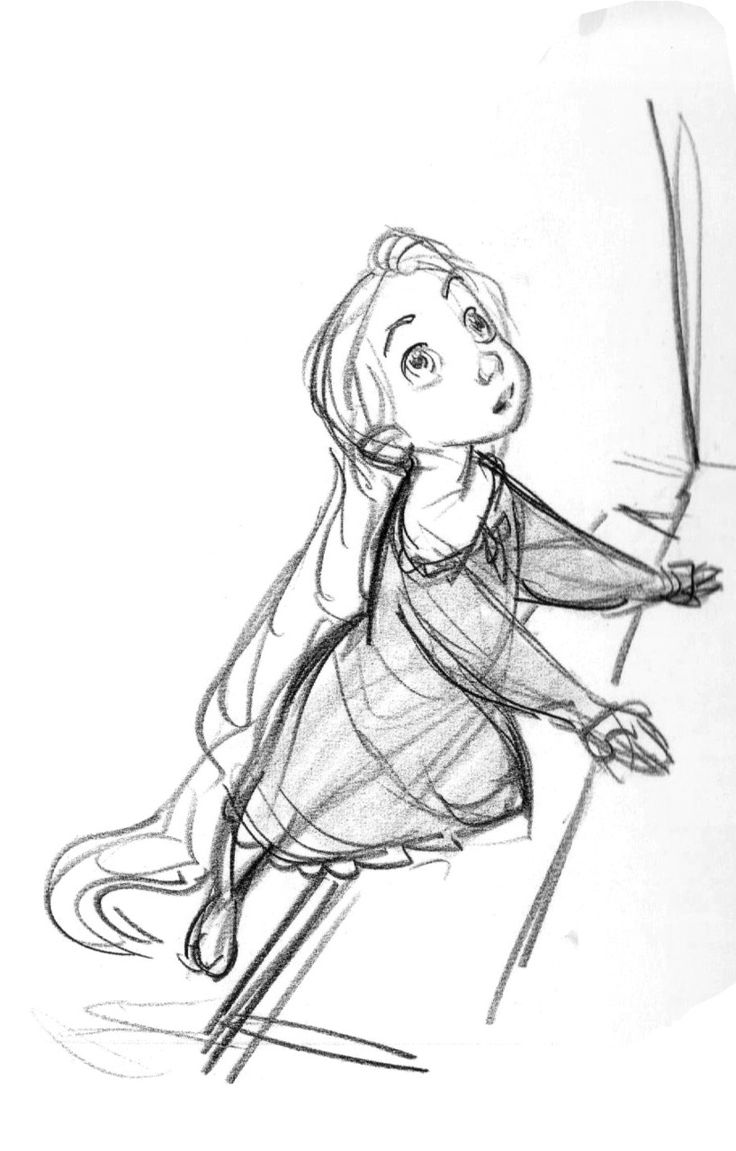 GLEN KEANE. In hope that one day, their lost princess would return.Disney Drawing, Character Design References, Disney Animal, Keane Young, Appeal Design, Disney Animation, Thanksglen Keane, Lost Princesses, Hope
