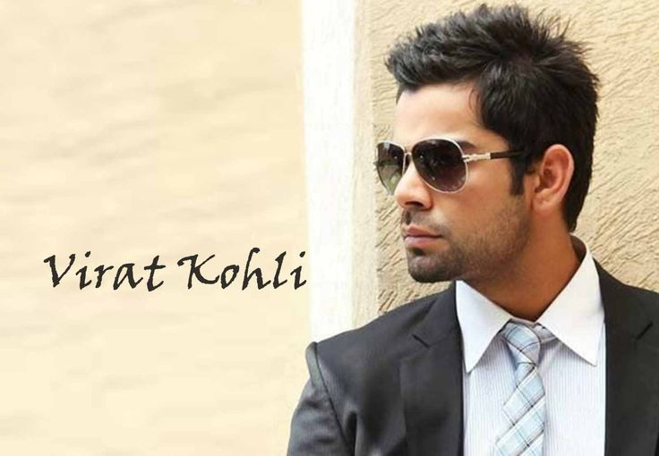 Virat Kohli Images (10) #ViratKohli HD Images, Wallpapers