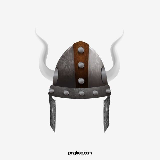 Viking Helmet Viking Clipart Helmet Mask Png Transparent Clipart Image And Psd File For Free Download Viking Helmet Helmet Vikings
