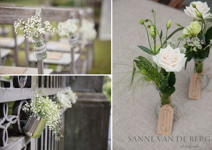 Bruidsfotograaf Sanne vd Berg Fotografie - Styling inspiratie bruiloft-9
