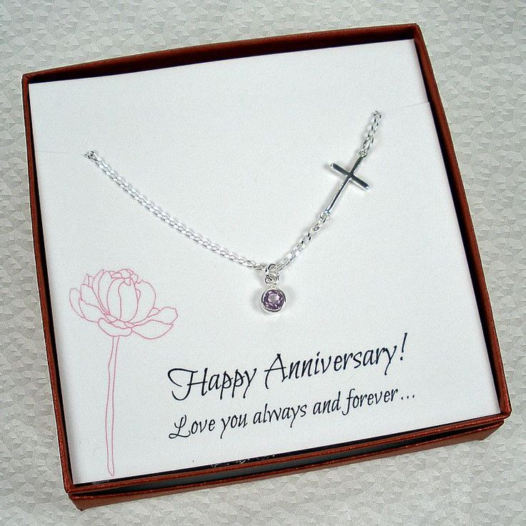 Best 25+ Anniversary message to wife ideas on Pinterest ...