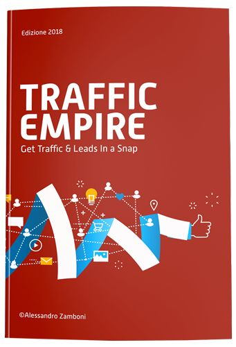 Want to get more traffic to your blog or offer? Click here and reveal traffic empire secrets today!   #income #passiveincome #money #makemoney #getmoney #easymoney #moneymaker #needmoney #cashmoney #makemoneyonline #business #businesswoman #womeninbusiness #businessman #businesstrip #onlinebusiness #lifestyle #lifestylechange #laptoplifestyle #millionairelifestyle #millionairemindset #millionairelifestyle #millionaire #likeaboss #beyourownboss #nyc #
