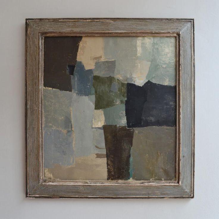 Deborah Tarr   Cadogan Contemporary