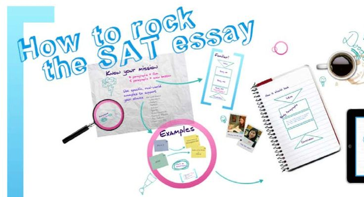 do you have to write an essay on the sat The last thing you want is to have to retake the entire exam, or, worse yet, not be able to apply to a particular college, just because you took the exam without the essay how to write a high scoring essay.