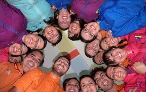 Le riunioni del super staff Massaiu