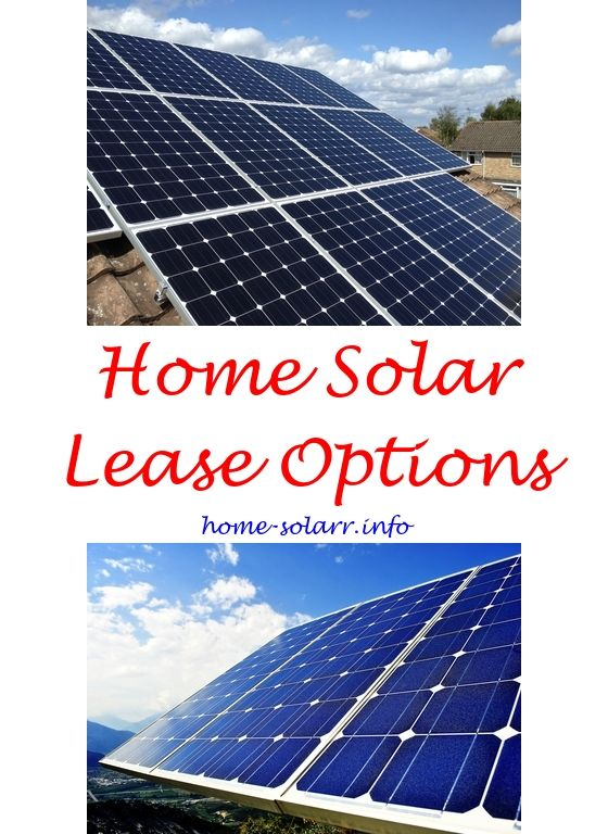 solar house articles - solar panels facts.solar heater for greenhouse water 9323955965