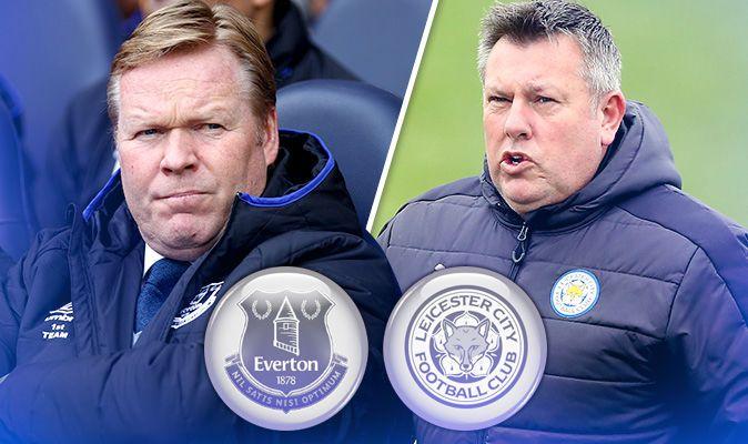 Everton v Leicester LIVE: Follow all the Premier League action at Goodison Park - https://newsexplored.co.uk/everton-v-leicester-live-follow-all-the-premier-league-action-at-goodison-park/