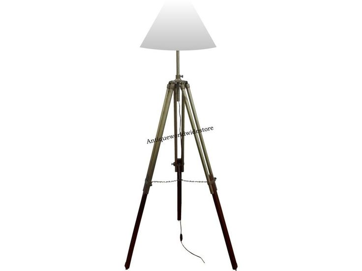 US $72.20 New in Collectibles, Lamps, Lighting, Lamps: Electric