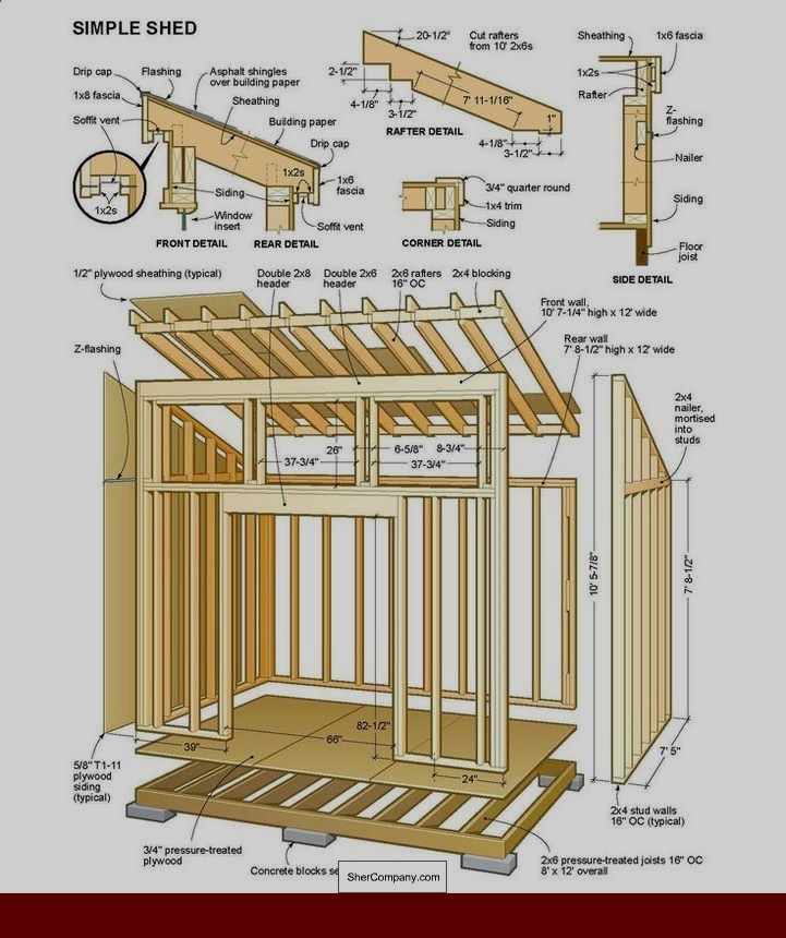 12 24 Shed Plans Online And Pics Of Diy Shed Plans Cost 13689243 Leantoshedp Small Shed Plans Building A Shed Wood Shed Plans