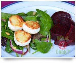 A Step-by-Step Guide to Boiling Beetroot