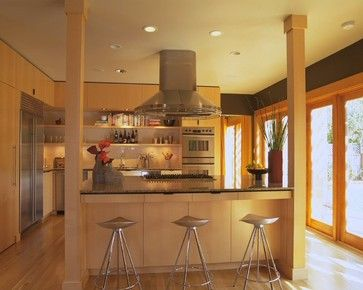 Kitchen Island With Columns 54 best columns on kitchen island images on pinterest | dream