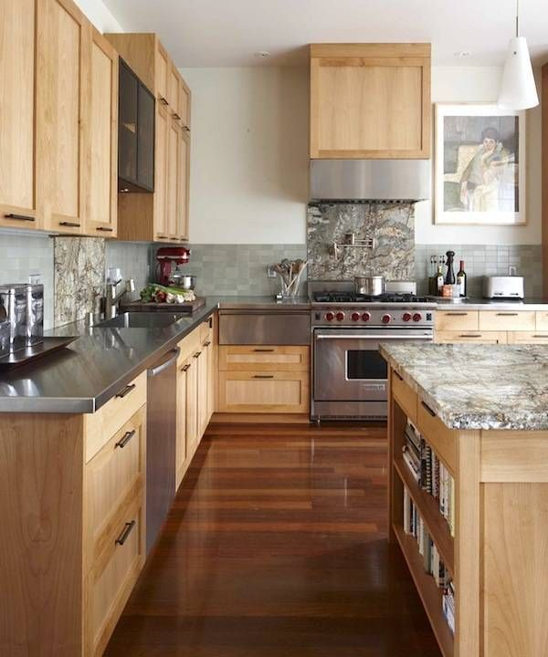 Best 25 Refacing Kitchen Cabinets Cost Ideas On Pinterest Gorgeous Average Price Of Kitchen Cabinets Decorating Inspiration