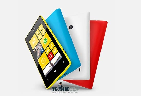 Nokia Lumia 520: Nokia Lumia, Mobile Phones, Technology, Windows Phone, Lumia 520, Smartphones, Review, Mobile