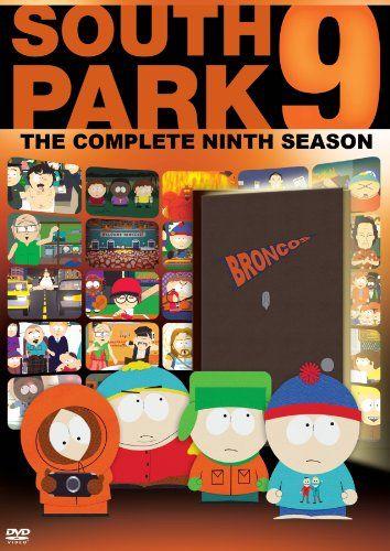 South Park: Season 9 SOUTH PARK https://www.amazon.com/dp/B000KLQUMQ/ref=cm_sw_r_pi_dp_lJJxxbDST1FTZ