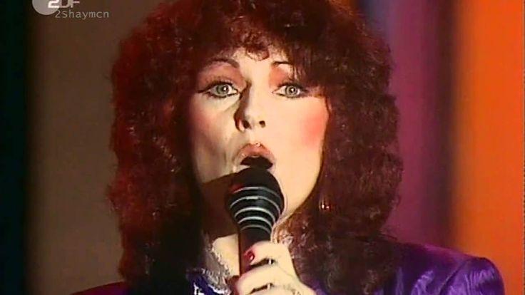 ABBA : Super Trouper (Show Express - 1980) HD