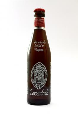 Corsendonk Rousse | Bier | Belgische Bieren