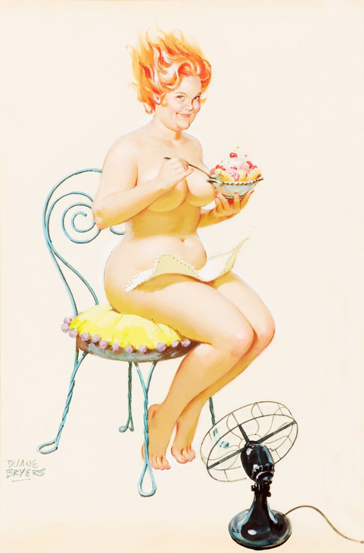 122 best HILDA images on Pinterest   Pin up girls, I want and Sketches
