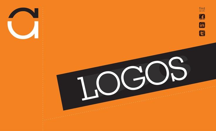 Avenues Consult Logo Design Portfolio