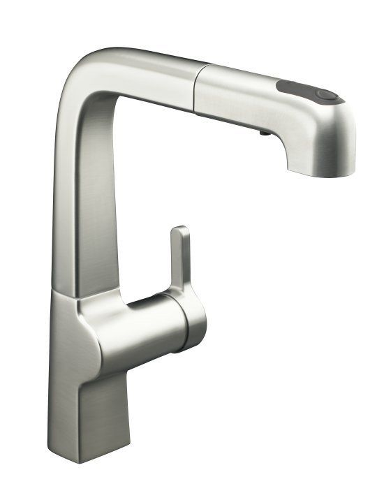 20 best 20 Perfect Pull-Out Spray Kitchen Faucets images on ...