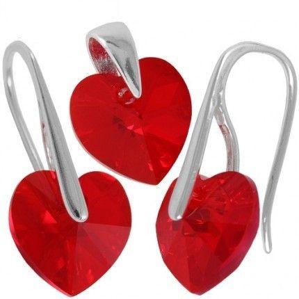 Poze Heart p 10/10 SlimWire