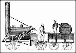 maquinas de petroleo antiguas - Buscar con Google