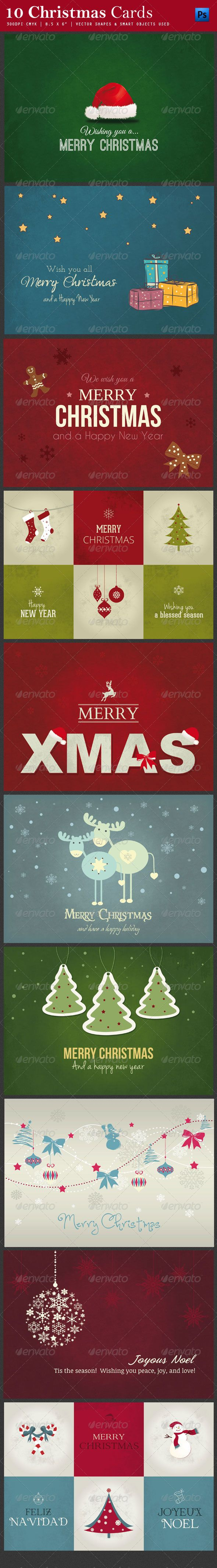 100 Christmas Graphics Templates 13 best Greeting