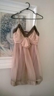 SEDUCE dress size 10