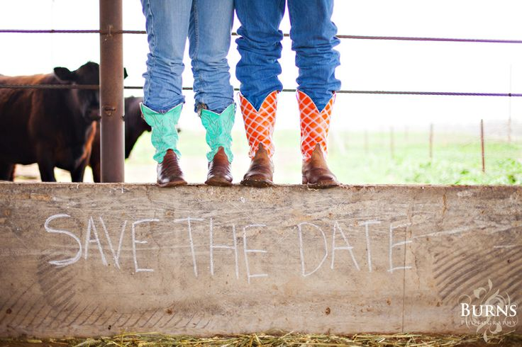 Our save the date!: Engagement Pictures, Save The Date Ideas, Country Style, Cute Ideas, Jeans, Excel Ideas, Flip Flops, Cards, Photography Ideas