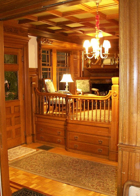 55 Best Images About Jims Wooden Saloon Doors On Pinterest