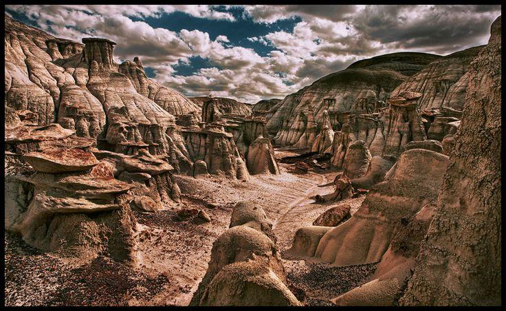 Ot Travel Jobs New Mexico