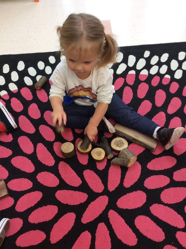 "Welcome to Maple Lawn Montessori's Early Preschool Class Happenings. A not your every day "" Two's "" Class...... *Numbers/Phonetic Sounds/3D Education~~🔢 🔤Got Them *Shapes/Colors/Stories ~~🔴🔷📚We have them too *Dancing/Music&Movement/Yoga/Recess/Gym/Non Doing~~🎹🥁🤸🏻‍♂️⛹🏽‍♀️Are you kiddin puddin...we live for those And playdough you ask ~~🥇You know it Call or text 703-955-7202 Try Us for 2 Weeks FREE! https://maplelawnmontessori.com #Chantilly #Manassas #Virginia #Montessori #Learning…"
