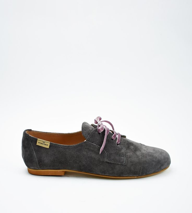 2017 As The Dr Martens Kent Oxford Black