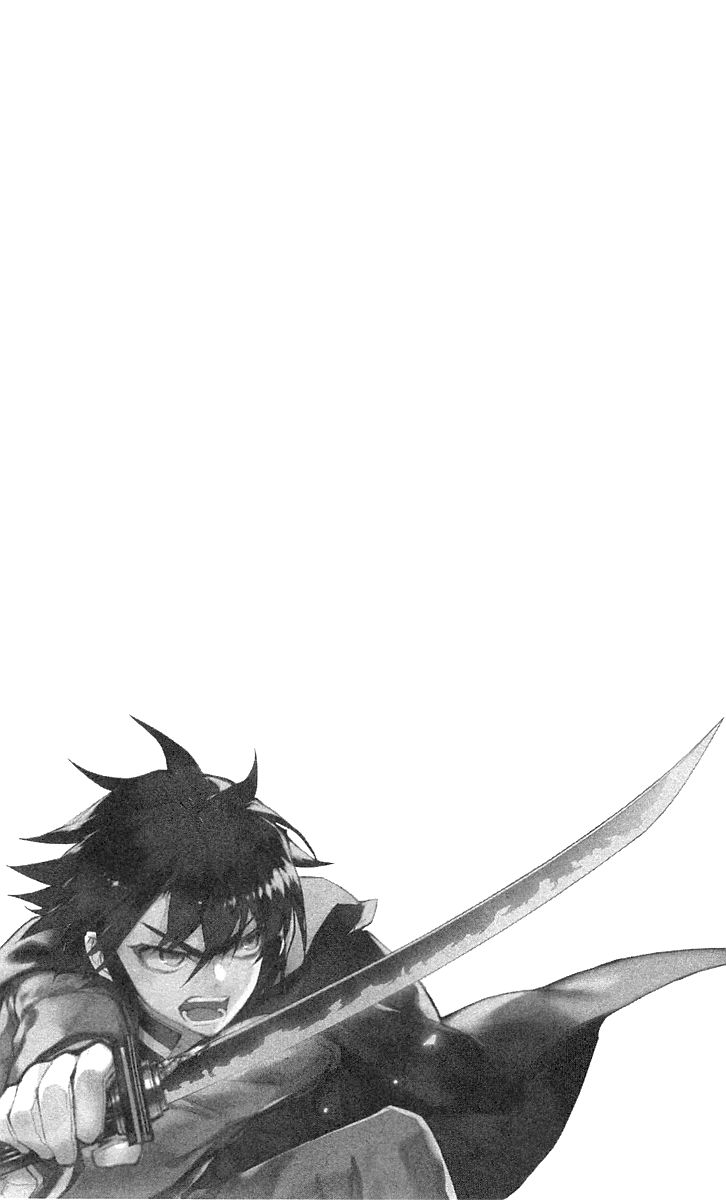 best images about Seraph of the End on Pinterest Canon Studios