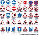 https://www.pinterest.com/explore/traffic-signs-and-meanings/
