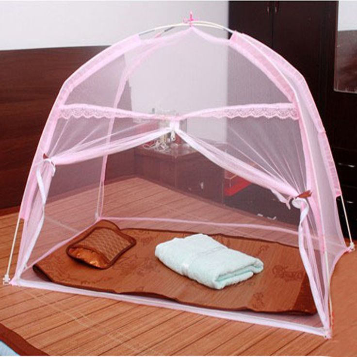 kitchen d?cor tent cot Baby Cot Insect Mosquitoes Nets Tent Infant Bed Folding Crib Netting Child Baby tenda infantil ciel barraca infantil -- Shop now for Xmas. Details on this piece can be viewed on AliExpress.com. Just click the image.