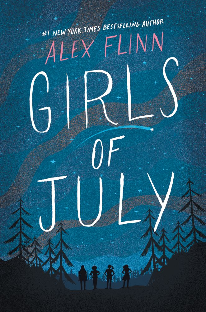 books to read summer 2019