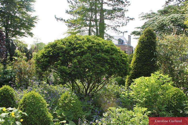 25 best images about les jardins agapanthe on pinterest gardens lavender garden and ux ui. Black Bedroom Furniture Sets. Home Design Ideas