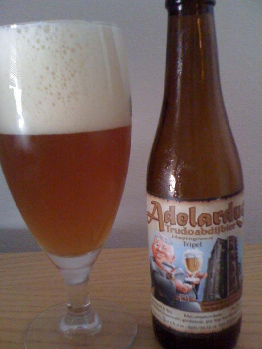 Adelardus
