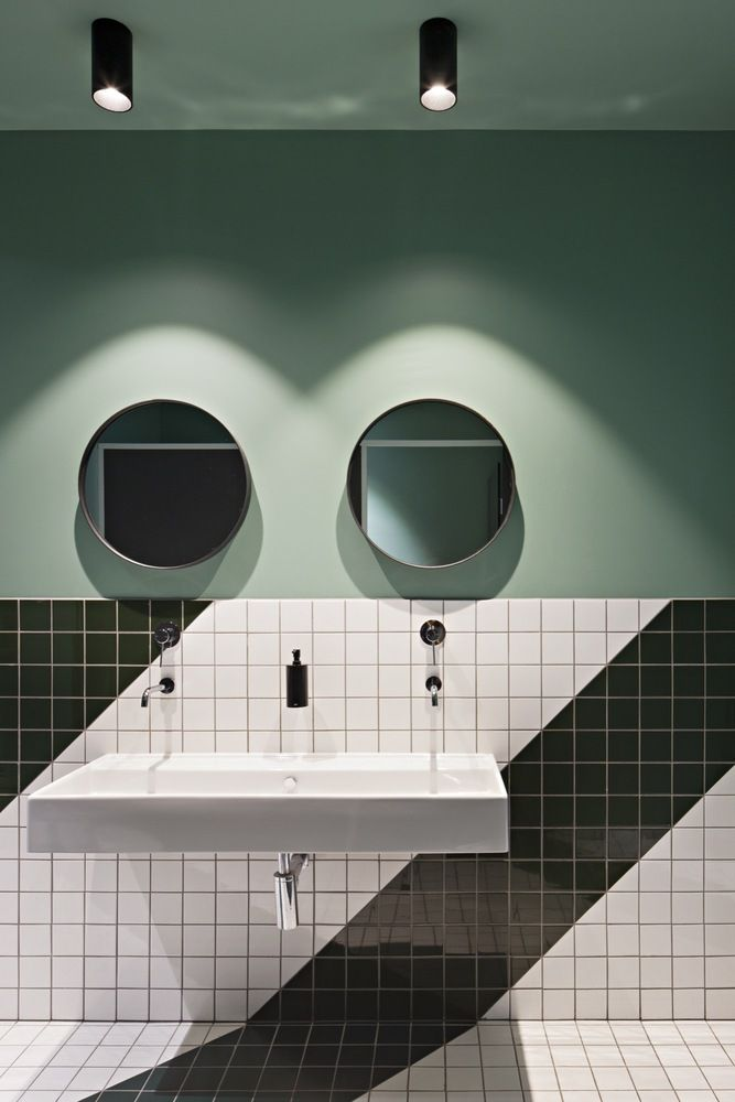 Gallery of Garden State Hotel / Techne Architecture + Interior Design - 13