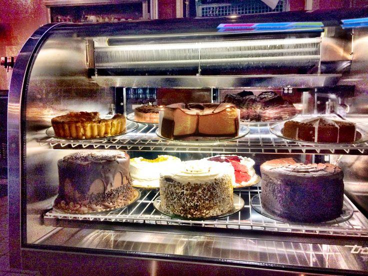 Best Local, Upscale Restaurants in Columbus, GA