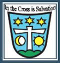 Image result for Sisters of the Holy Cross Menzingen