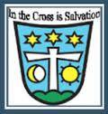 Image result for Sisters of the Holy Cross Menzingen